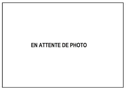 VIDE.jpg