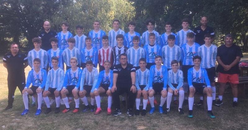 M-U18 Groupe 2021 2022.jpg