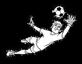 un-gardien-de-but-de-football.png