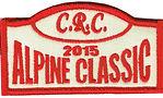 2015 Alpine Classic
