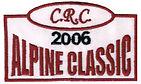 2006 Alpine Classic