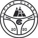 Alpine 2020 Logo.jpg