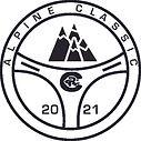 Alpine 2021 Logo.jpg
