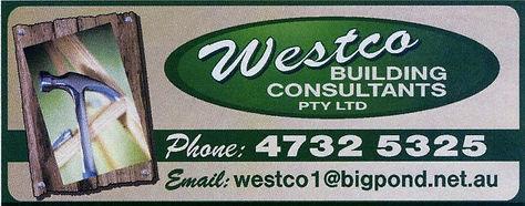 Westco Logo..jpg