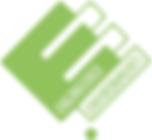 EE COT Logo.png