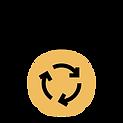 PROSDEBARRAS-ICONE-RECYCLAGE