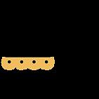 PROSDEBARRAS-ICONE-LAMPE