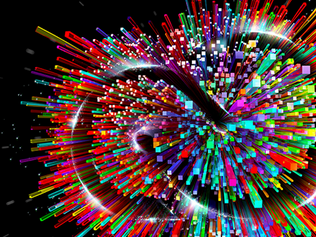 Why Adobe's Creative Cloud is a really, really bad idea for the sheeple.