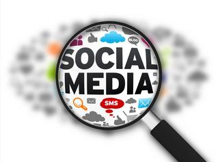Social Media – Bigger Than You Think