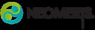 Logo-Néomerys-V8.png