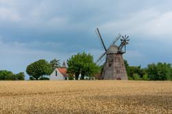 Farm in Bornholm