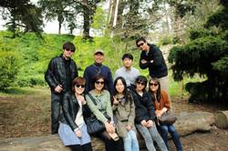 2012 MRS spring