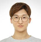 용현 사진.png