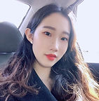 김지연 홈페이지 사진.jpg