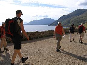 hiking zingaro.jpg