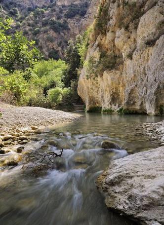 fiume sosio monti sicani.jpg