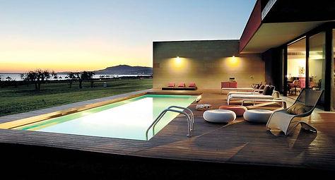verdura resort (1).jpg
