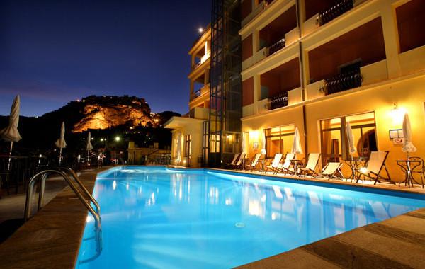 hotel_sole_castello_15_b.jpg