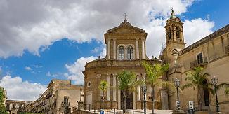 SAMBUCA DI SICILIA 1.jpg