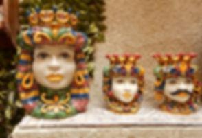 Sicilian ceramics.jpg