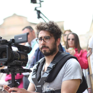 Professional Sicilian videomaker and photographers