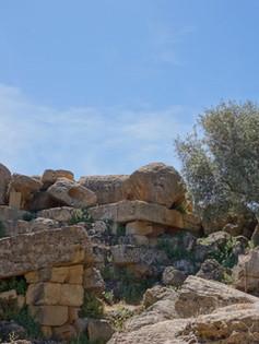 agrigento valle dei templi (3).jpg