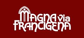 magna via francigena.png