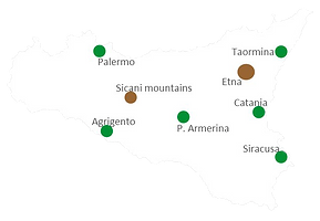 map_1018.png