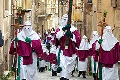 processione pasqua enna.jpg