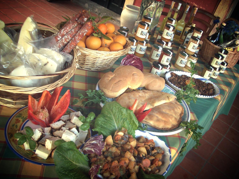 roccadia ristorante.JPG 2015-2-3-16:3:8