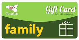 gift_family.png