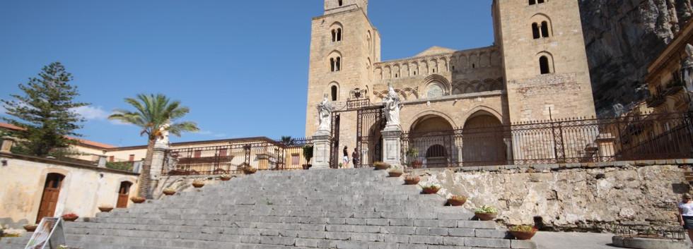 Cattedrale_di_Cefalù (1).jpg