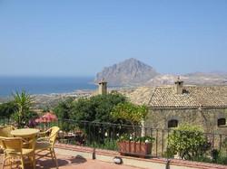 hotel-baglio-santacroce-valderice-tp_140420100847194309.jpg