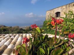 hotel-baglio-santacroce (1).jpg