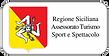 logo_regione_sicilia.png