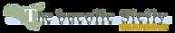 logo_bucolic_eng.png