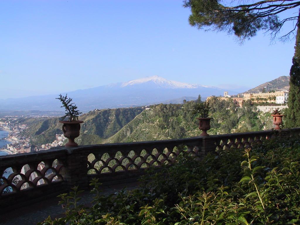 Ätna von Taormina.jpg
