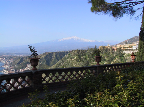 etna da Taormina.jpg