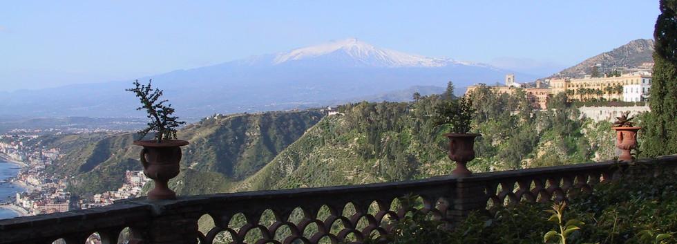 etna from Taormina.jpg
