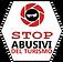 STOP_ABUSIVI.png