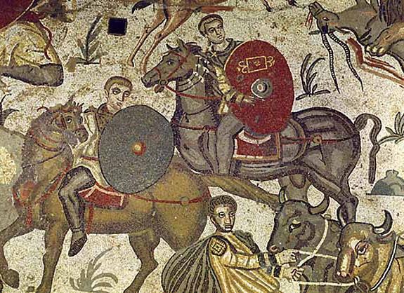 Piazza-Armerina-mosaici.jpg