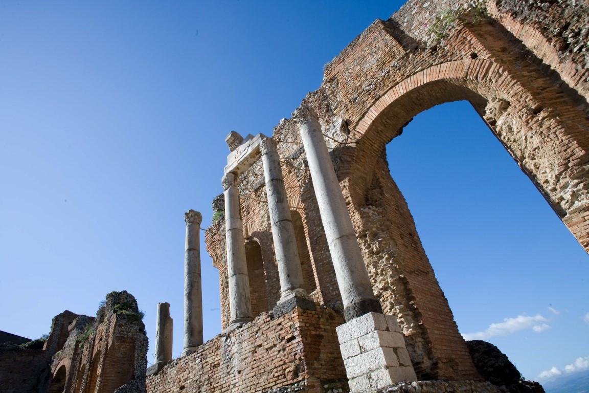 teatro taormina (2) .jpg