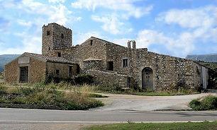 CASTRONOVO DI SICILIA 2.jpg