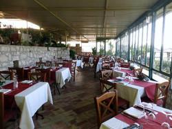 hotel-baglio-santacroce.jpg