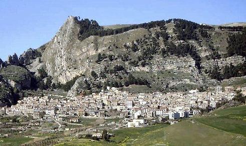 CASTRONOVO DI SICILIA 1.jpg