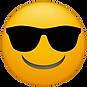 emoj_cool.png