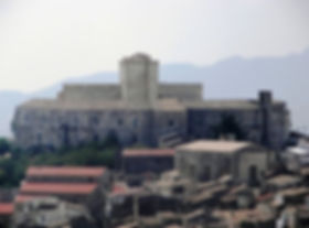 Panorama del castello da nord.jpg