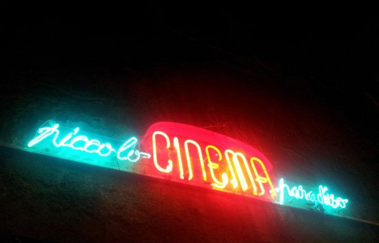 piccolo cinema paradiso.jpg