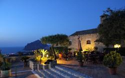 Hotel_baglio_santacroce.JPG