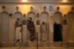 burgio_museo_mummie.png